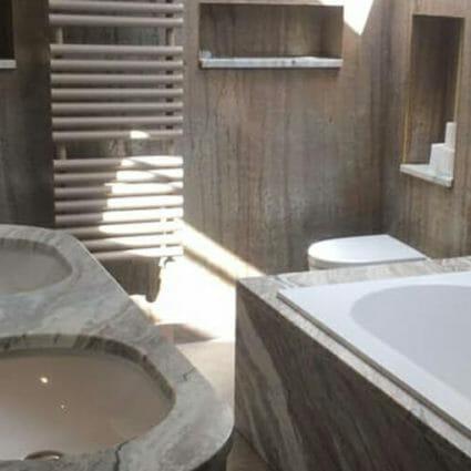 bathroom-v2