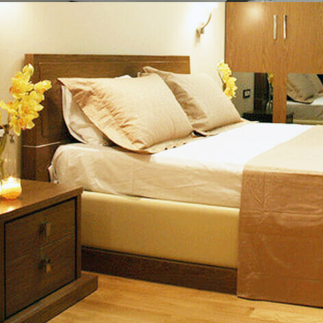 Fitted-Bedroom-Furniture-Design