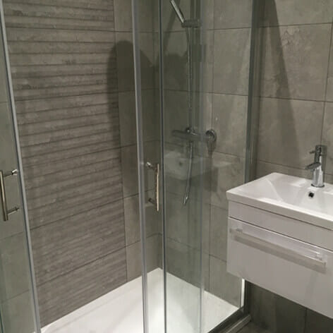 shower-installation-durham