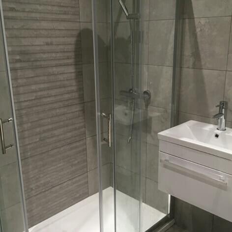 shower-installation-durham
