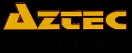 Aztec Interiors.com